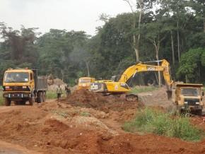 Mining - Abbau & Förderung