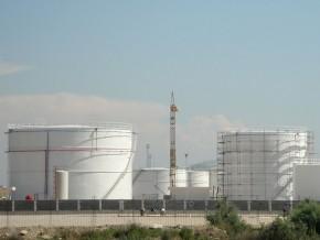 HANDEL & VERTRIEB: Erze, Edelmetalle, Öl und Kraftstoffe sowie seltenen Erden und Recyclingmaterial